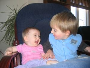 Mar2 2006 E and A