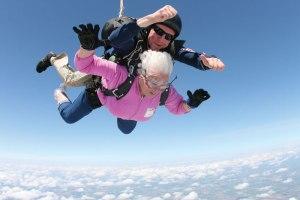 SkydivingGrandma_7-21-11